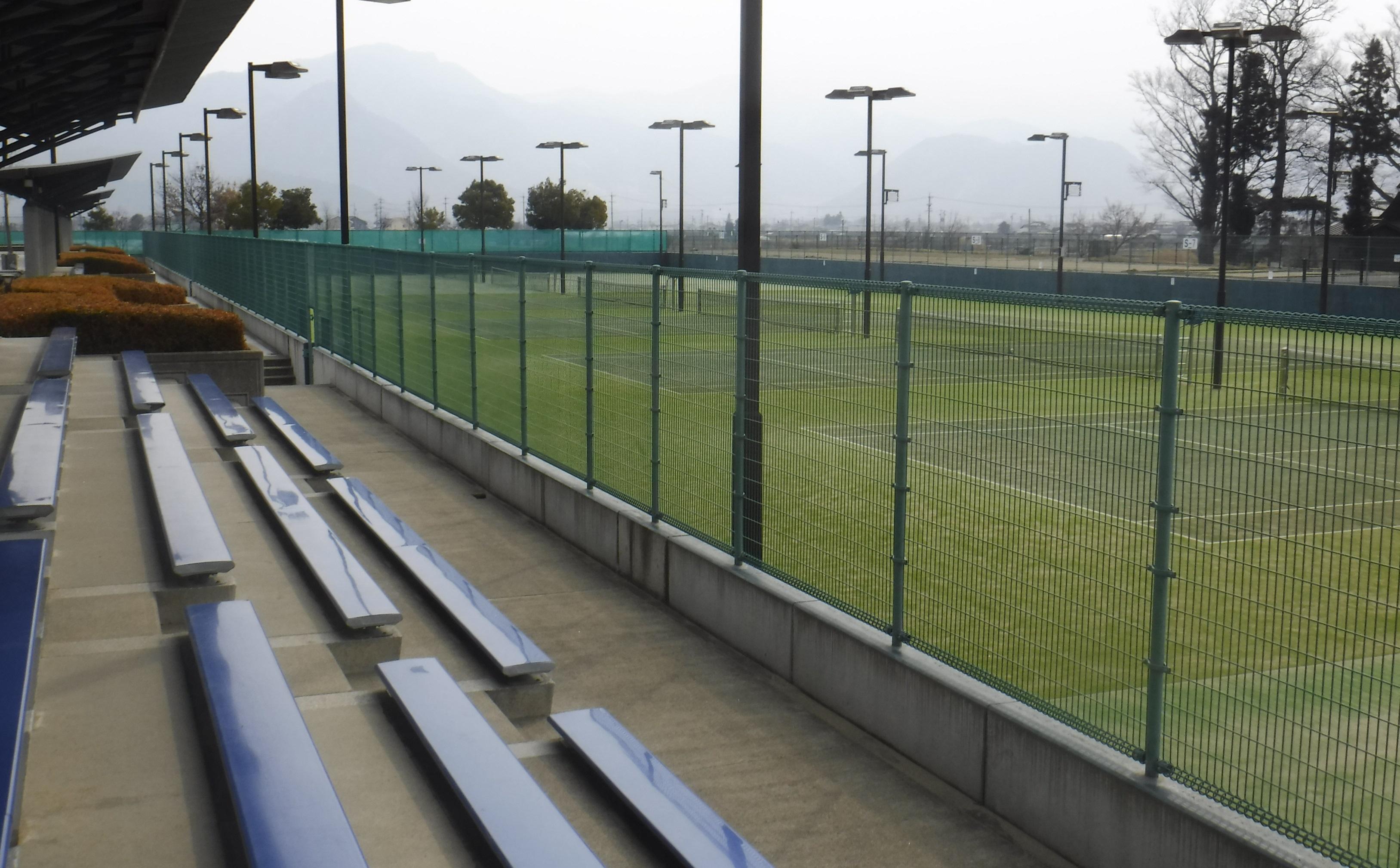 tenisu 2